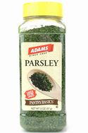 Parsley - Large Saver Size