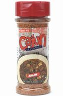 Cajun Seasoning - Small Family Size