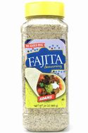 Fajita Seasoning - Large Saver Size