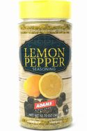 Lemon Pepper - Medium Value Size