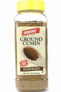 Ground Cumin - Large Saver Size