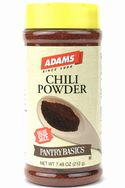 Chili Powder - Medium Value Size