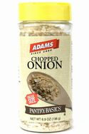 Chopped Onion - Medium Value Size