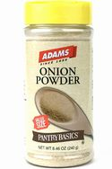 Onion Powder - Medium Value Size